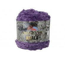 Himalaya Koala 75717 фиолетовый