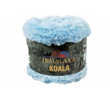 Himalaya Koala 75718 голубой