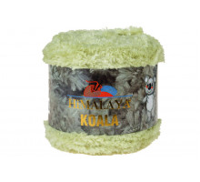Himalaya Koala 75722 фисташковый