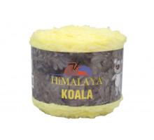 Himalaya Koala 75723 светло-желтый