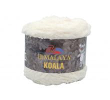 Himalaya Koala 75724 молочный