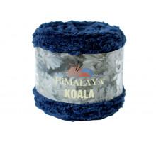 Himalaya Koala 75728 темно-синий