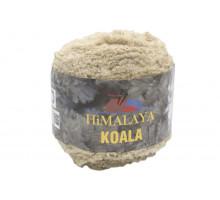 Himalaya Koala 75730 бежевый