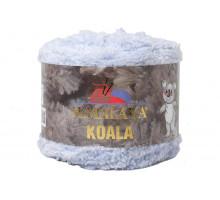 Himalaya Koala 75732 морозный голубой