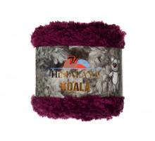 Himalaya Koala 75733 ежевика