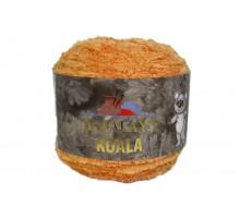 Himalaya Koala 75737 апельсин