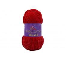 Himalaya Velvet 90018 красный