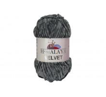 Himalaya Velvet 90020 серый