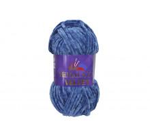 Himalaya Velvet 90041 джинс