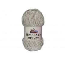 Himalaya Velvet 90042 крем-брюле
