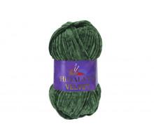 Himalaya Velvet 90060 трава