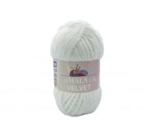 Himalaya Velvet 90063 суровый