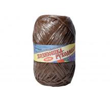 Хозяюшка-рукодельница Для души и душа шоколадный