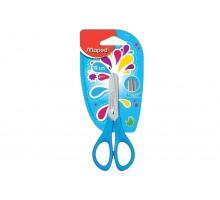Ножницы детские Start 12 см