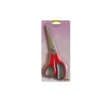 Ножницы Wellcraft 22 см