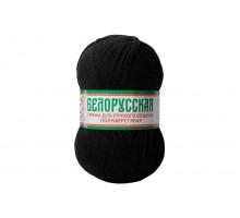 Камтекс Белорусская 003 черный