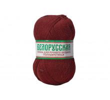 Камтекс Белорусская 047 бордо