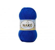 Nako Bambino Marvel 00133/9016 синий