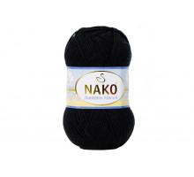 Nako Bambino Marvel 00217/9002 черный