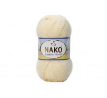 Nako Bambino Marvel 00256/9029 экрю
