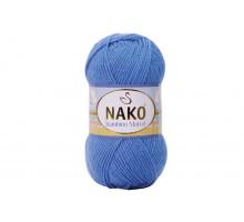 Nako Bambino Marvel 01256/9015 темно-голубой