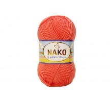 Nako Bambino Marvel 03278/9039 оранжевый