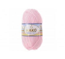Nako Bambino Marvel 03661/9033 нежно-розовый