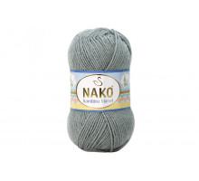 Nako Bambino Marvel 06298/9028 серый