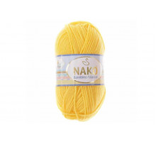 Nako Bambino Marvel 06410/9005 желтый