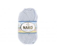 Nako Bambino Marvel 10020/9013 светло-серый