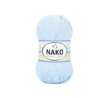 Nako Bambino Marvel 10556/9030 светло-голубой