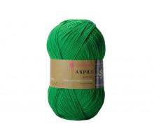 Пехорка Акрил 480 яркая зелень