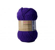 Пехорка Осенняя 078 фиолетовый