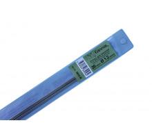 Чулочные спицы 1.2 мм Гамма металл