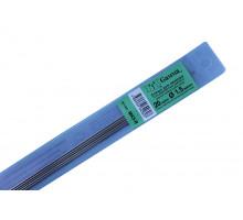 Чулочные спицы 1.5 мм Гамма металл