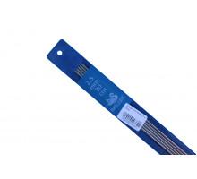 Чулочные спицы 2.5 мм Наследие металл