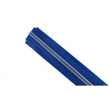 Прямые спицы 3 мм металлические