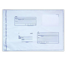 Почтовый пакет 495x625