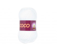 Vita Cotton Coco 3851 белый