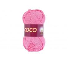 Vita Cotton Coco 3854 розовый