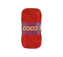 Vita Cotton Coco 3856 красный
