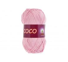 Vita Cotton Coco 3866 светло-розовый