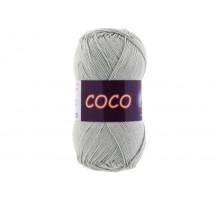 Vita Cotton Coco 3887 светло-серый
