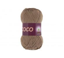 Vita Cotton Coco 4312 бежевый