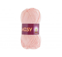 Vita Cotton Daisy 4419 розовая пудра