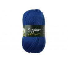 Vita Sapphire 1507 васильковый