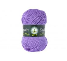Vita Sapphire 1524 сиреневый