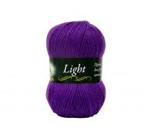 Vita Unity Light 6029 лиловый