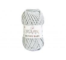 Wolans Bunny Baby 100-33 скала